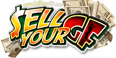 SellYourGf.com
