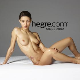 amatør porno paysitessex japan massage