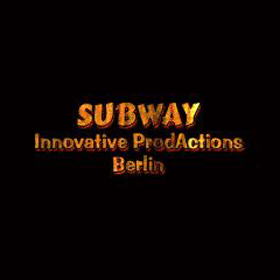 SubWay Innovative Productions Berlin