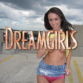 DreamGirls.com
